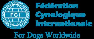 logo FCI